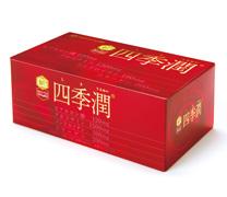 四季潤パッケージ写真